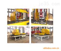 生产、供低压电器、高压电器、配电输电冲孔用冲床设备