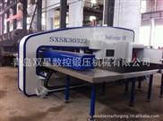 生产进口锻压机床16、24、32工位
