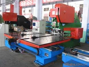 供应数控机床、进口锻压机床、送料机