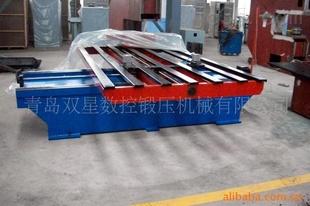生产与剪板折弯配套的J21S-25,40T压力机、冲床