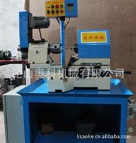 供应精密内径研磨机内孔研磨机内孔磨床冲子机AK-02 FXC-04