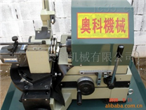 专业生产内径磨床 高精度研磨机 内孔磨床 内孔研磨机 AK-02sp