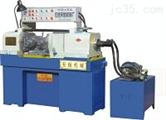 液压滚丝机Z28-150型
