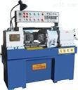 供应标准件滚丝机