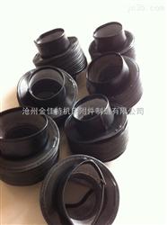 高温防护罩的规格&高温防护罩种类&高温防护罩的价格