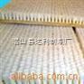 猪鬃板刷-塑料丝板刷-平板刷