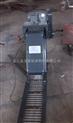 HXLB-320P-生产排屑机厂   宁波排屑机    杭州排屑机  浙江排屑机  量大惠