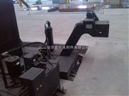 HXLB-400-定制加工中心排屑机  数控车床排削机  量大惠