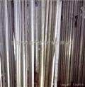 430不锈钢圆棒厂