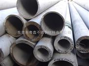 321不锈钢工业管价格