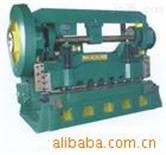 供应QC11系列机械剪板机/电动剪板机