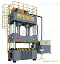 200吨四柱液压机/200T单柱液压机/锻压机床