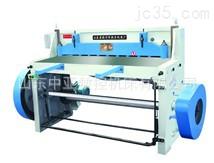 3X1500剪板机,剪板机,3x1500剪板机,机械剪板机