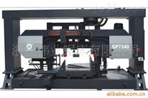 供应GP7040吊置式转角带锯床(图)