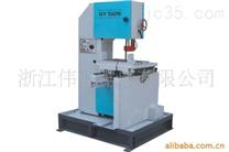 供应专业精密立式锯床生产(图)