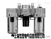 AC40-N04 SMC空气组合元件