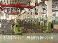 炮塔铣4HG-I工作台加长,铣床,台正光机