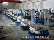 加工中心,乐虎国际手机平台光机