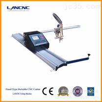 全民疯抢】专业生产小型切割机 铝材切割机 自动切割机