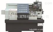 专业供应全新电动通用 数控车床光机 进口数控车床