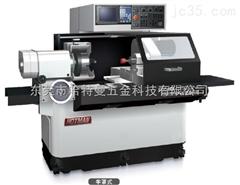 FX-IG-60CNC全自动内圆磨床