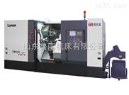 TMC25 -数控车削中心