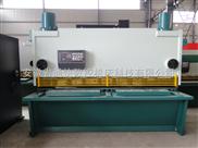 QC11K液压闸式数控剪板机  安徽通快  专业生产