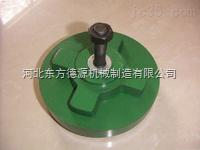 S78-8系列机床减震垫铁