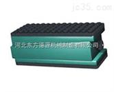 S77系列机床减震垫铁