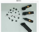 氮化硅复合陶瓷车刀,超硬刀具