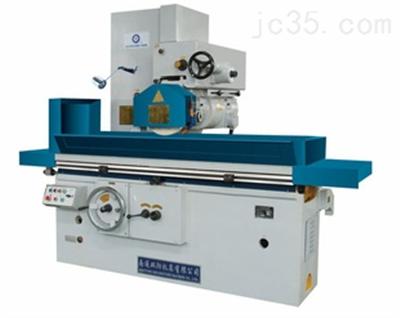 专业生产 m7130卧轴矩台平面磨床_-南通双阳机床有限
