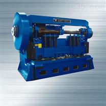 供应 QH11系列大型机械剪板机 大型剪板机