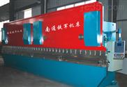 厂生产供应 双机联动大型数控折弯机 适灯杆行业使用