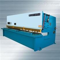 质数显剪板机 液压数控剪板机