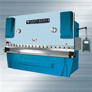 生产 折弯机数控系统 小型剪板折弯机