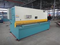 不锈钢加工 剪板折弯机 QC12Y-8*4000剪板机价格 液压竞技宝折弯机