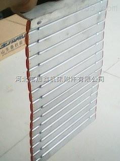铝型材防护帘厂家