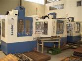 供应CNC加工中心 CNC加工中心 重庆立式加工中心