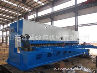 供应Q11系列液压闸式剪板机