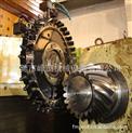 台湾FM供应螺旋伞齿轮 螺旋齿轮 螺旋齿轮厂 螺旋齿轮厂