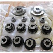 制造工业齿轮 高精度磨齿齿轮  精密齿轮 传动齿轮 齿轮厂商