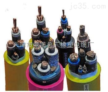MYQ电缆3*2.5电缆MYQ矿用电缆