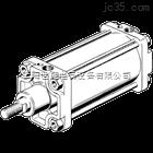 DNG-320-500-PPV-A  FESTO非标准气缸