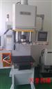 【】供应TY502单柱校直数控压装机
