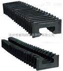 龙门镗铣床专用风琴防护罩