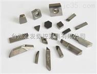 聚晶金刚石刀具