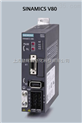 西门子V60伺服驱动系统(一级代理)