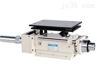 攻丝动力头-G90-140