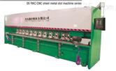 供应安徽名牌金属刨槽机