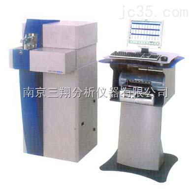 钢铁分析光谱仪、生铁光谱分析仪器